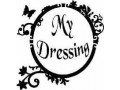 Détails : My Dressing boutique de Mode