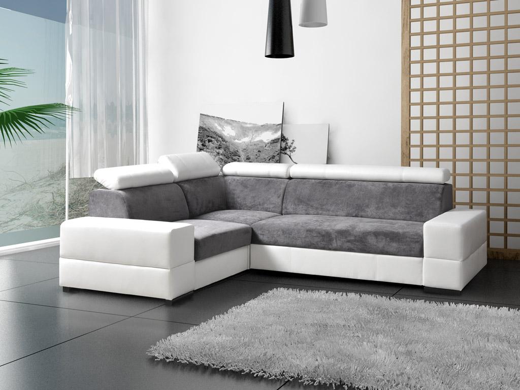 mobilier moderne et design petit prix. Black Bedroom Furniture Sets. Home Design Ideas