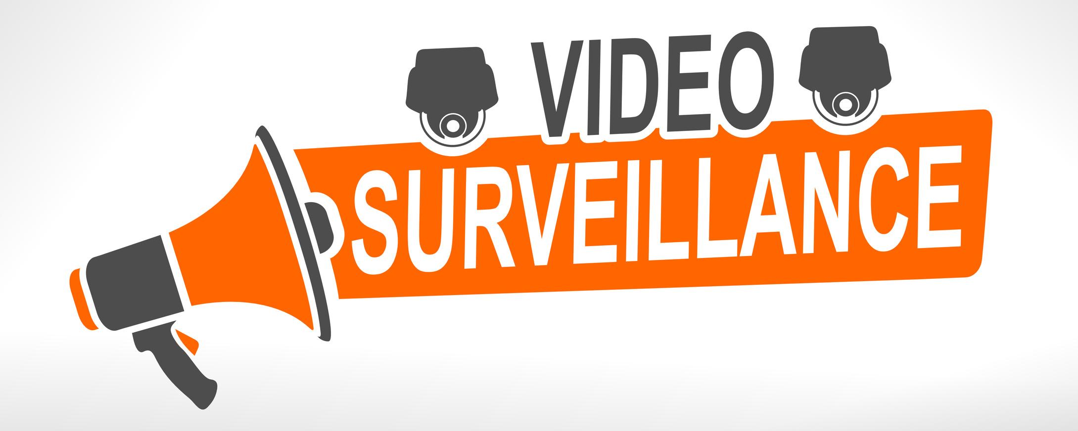 videosurveillance professionnelle